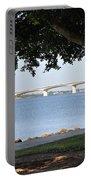 Sarasota Life 03 Portable Battery Charger