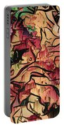 Sargam Abstract A1 Portable Battery Charger