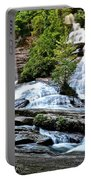 Sc Twin Falls Portable Battery Charger
