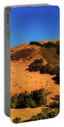 Scenic California Portable Battery Charger
