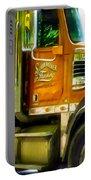 Schoenecker Trucking Portable Battery Charger