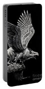 Screaming Griffon Portable Battery Charger