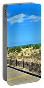Sea Walk Portable Battery Charger