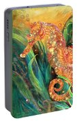 Seahorse - Spirit Of Contentment Portable Battery Charger