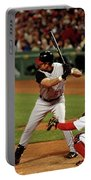 Sean Casey Portable Battery Charger