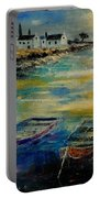 Seascape 5614569 Portable Battery Charger