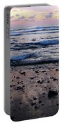 Seascape  Portable Battery Charger
