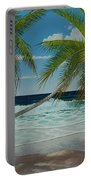 Seascape Series No.1 Portable Battery Charger