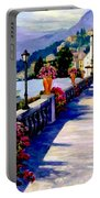 Seaside Pathway 3 Portable Battery Charger