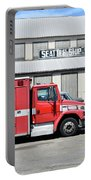 Seattle Ship Supply 1 Portable Battery Charger