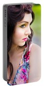 Second Glances Portable Battery Charger