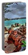 Secret Cove Portable Battery Charger