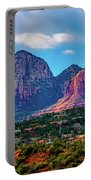 Sedona Hills Portable Battery Charger