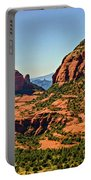 Sedona Misc 05-281p Portable Battery Charger