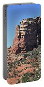 Sedona Red Rocks Portable Battery Charger