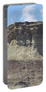 Sedona Rock Formation Portable Battery Charger