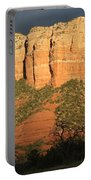 Sedona Sandstone Standout Portable Battery Charger