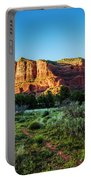 Sedona Sunset 2 Portable Battery Charger