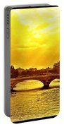 Seine View Portable Battery Charger
