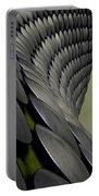 Selfridges Birmingham Portable Battery Charger