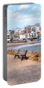 Selinunte - Sicily Portable Battery Charger