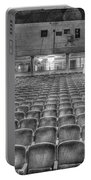 Senate Theatre Seating Detroit Mi Portable Battery Charger