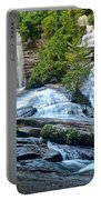 Sensational Twin Falls Portable Battery Charger