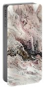 Serene Portable Battery Charger by Joanne Smoley
