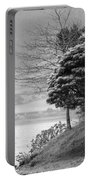Sete Cidades Lakes Portable Battery Charger