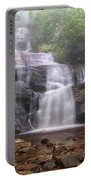 Setrock Creek Falls  Portable Battery Charger