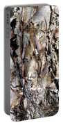 River Birch Portable Battery Charger