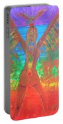 Shakti Angel Portable Battery Charger