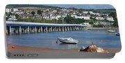 Shaldon Bridge Portable Battery Charger