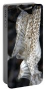 Shed - Snake Skin Portable Battery Charger