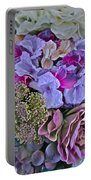 Sherry's Silks Portable Battery Charger