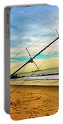 Shipwreck Series #1 Portable Battery Charger