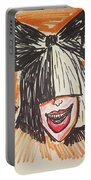 SIA Portable Battery Charger