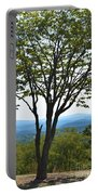 Sideling Hill Lookout  Portable Battery Charger