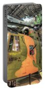 Sikorsky Hh-3 Jolly Green Giant Portable Battery Charger