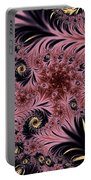 Silken Pleasures Portable Battery Charger