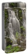 Silverdale Falls 2 Portable Battery Charger
