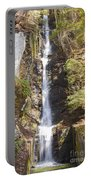 Silverthread Falls Portable Battery Charger