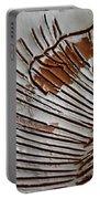 Simeon - Tile Portable Battery Charger
