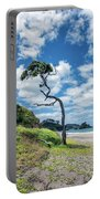 Simply New Zealand Portable Battery Charger