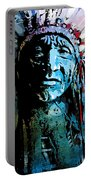 Sioux Chief Portable Battery Charger