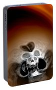 Skull Scope 3 Portable Battery Charger