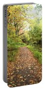 Skyline Trail P Portable Battery Charger
