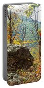 Skyline Drive - 3 Portable Battery Charger
