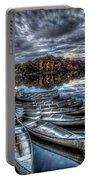 Sleep Canoes Warrenton Va 2012 Portable Battery Charger