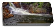 Smalls Falls Portable Battery Charger
